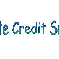 Complete Credit Services