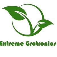 Extreme Grotronics
