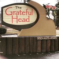 The Grateful Head Color Studio and Salon