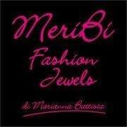 Meribi Fashion Jewels
