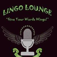 Lingo Lounge