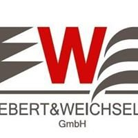Ebert & Weichsel GmbH
