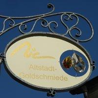 Altstadt-Goldschmiede Niclas