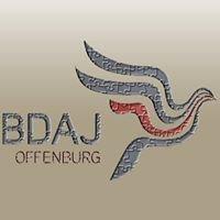 BDAJ Offenburg