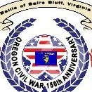 Oregon Civil War Sesquicentennial Commission