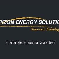 Horizon Energy Solutions