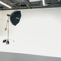 Tannery Studio