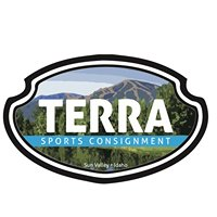 Terra Sports Consignment
