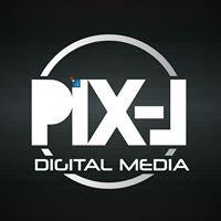 PIX-L Digital Media