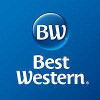 Best Western Bar Harbour Inn