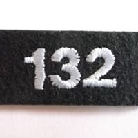 132 North Berwick Squadron Air Training Corps