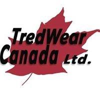 Tred Wear Canada Ltd.