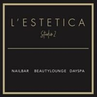 L'Estetica Beauty & Spa