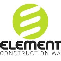 Element Construction WA PTY LTD