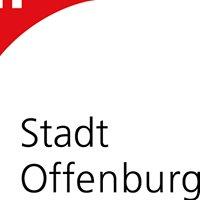 Stadtteil- und Familienzentrum am Mühlbach