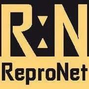 ReproNet GmbH