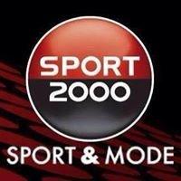Sport 2000 Istres