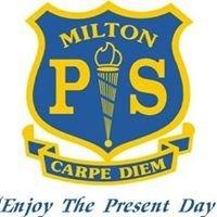Milton Public School