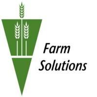 Farm Solutions Ltd.