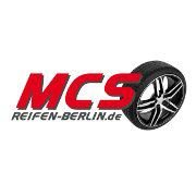 MCS Reifen-Berlin.de