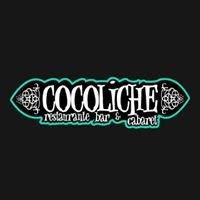 Cocoliche San Cristóbal