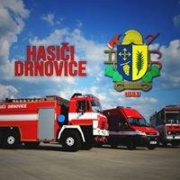 SDH Drnovice