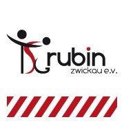 TSG Rubin Zwickau e.V.