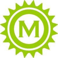 Medi-King Medical Trading GmbH