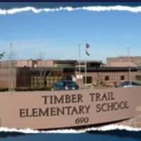 Timber Trail Elementary School