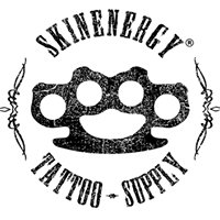 Skinenergy Tattoo-Supply