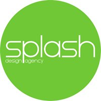 Splash Design Agency