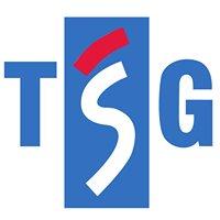 TSG Söflingen Handball