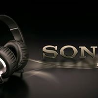 Sony Technology (Thailand) Co.,Ltd.