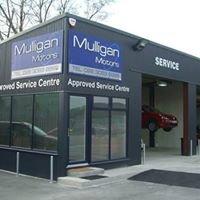 Mulligan Motors - Quality Used Cars