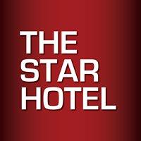Star Hotel, Bright