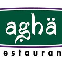 Agha Restaurant