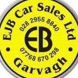 EJB Car Sales Ltd