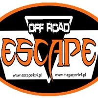 Escape Off-road