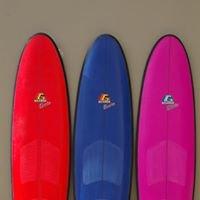 Gboards Australia