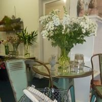 Scottsdale Florist and Gifts