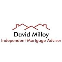 Solicitors Financial Services (David Milloy)