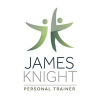 James Knight Personal Trainer