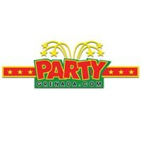 Partygrenada Events Promotion & Services