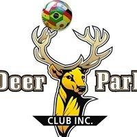 Deer Park Club