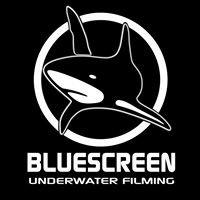Bluescreen SL