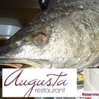 Restaurant Augusta in Koblenz