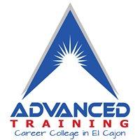 Advanced Training Associates
