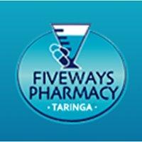 Fiveways Pharmacy