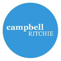 Campbell Ritchie Chartered Accountants