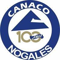 Canaco Servytur Nogales